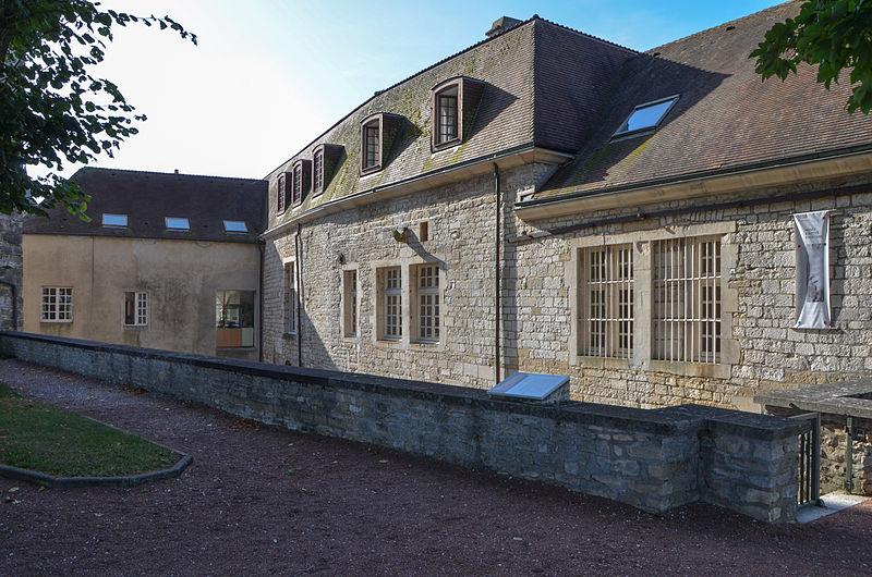 817-musee-chaumont-art-et-histoire.jpg