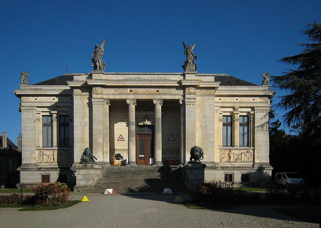 824-musee-de-laval-mayenne.jpg