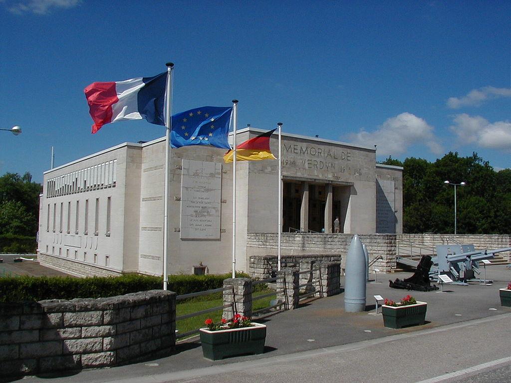834-memorial-de-verdun-meuse.jpg
