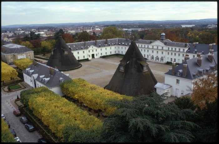 844-ecomusee-montceau-saone-et-loire.jpg