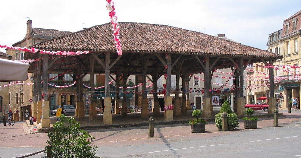 879-belves-plus-beaux-villages-de-france-dordogne.jpg