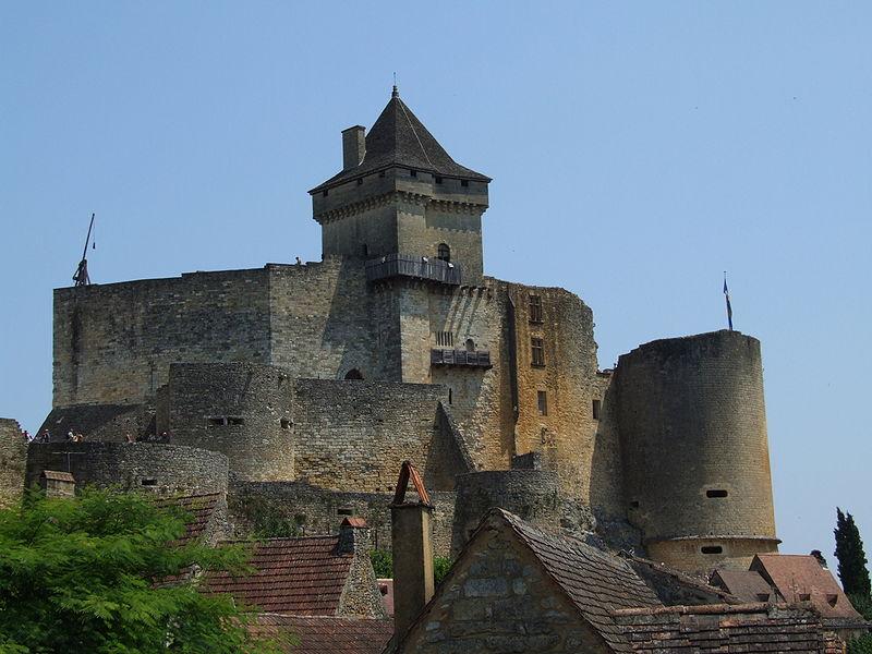 894-castelnaud-la-chapelle-plus-beaux-villages-de-france-dordogne.jpg