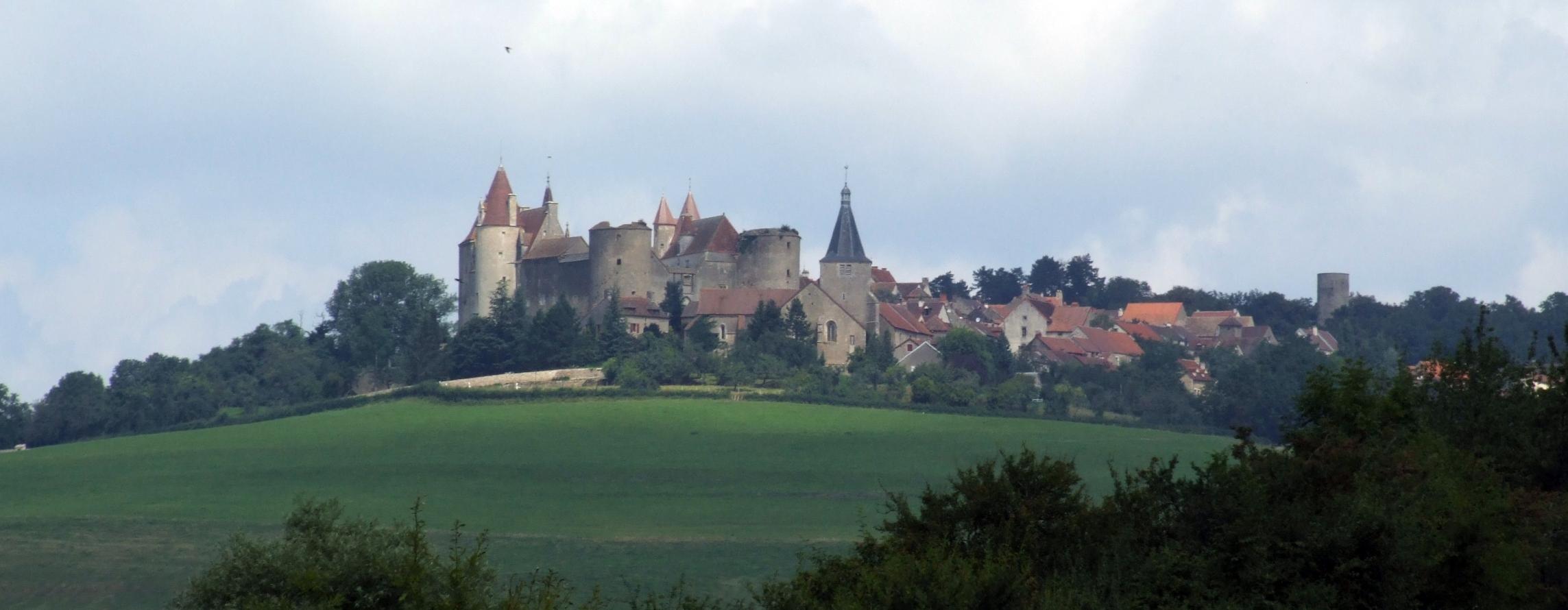 901-chateauneuf-plus-beaux-villages-de-france-cote-d'or.jpg