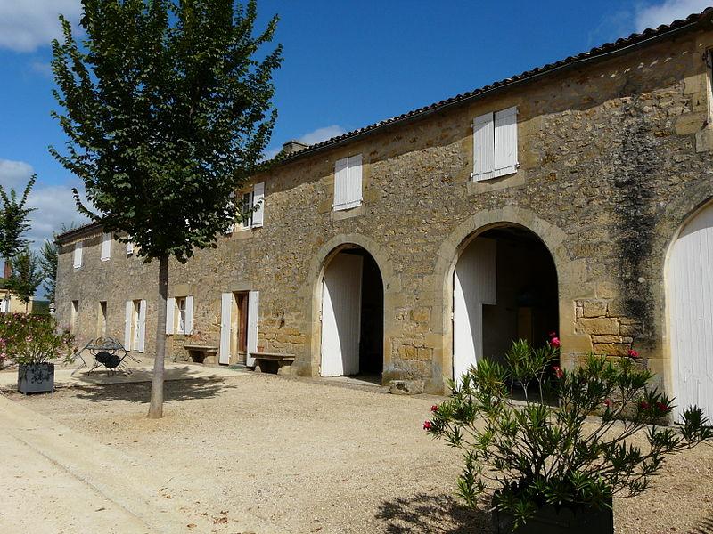914-domme-plus-beaux-villages-de-france-dordogne.jpg