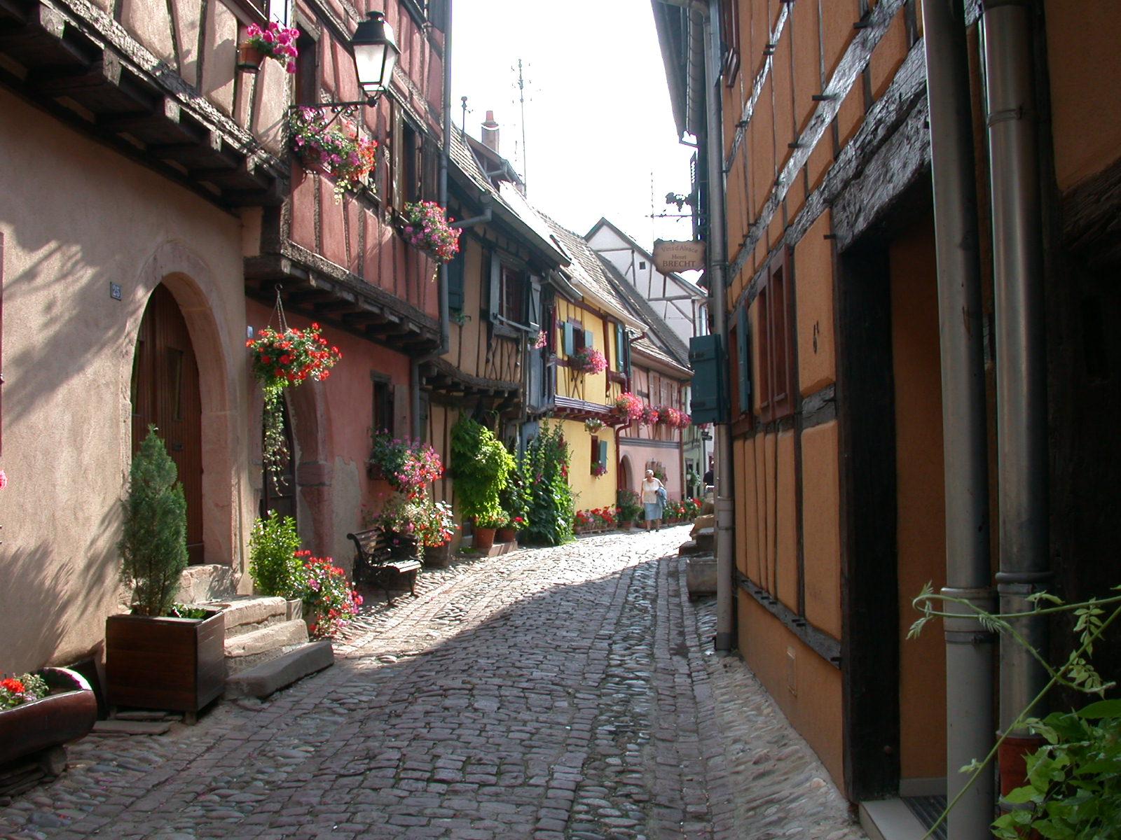 915-eguisheim-plus-beaux-villages-de-france-haut-rhin.jpg