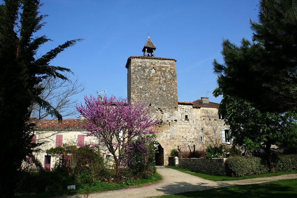 919-fources-plus-beaux-villages-de-france-gers.jpg