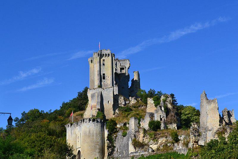 935-lavardin-plus-beaux-villages-de-franceloir-et-cher.jpg
