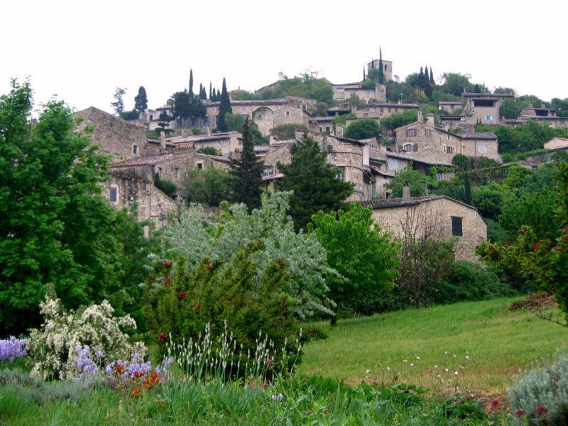 955-mirmande-plus-beaux-villages-de-france-drome.jpg