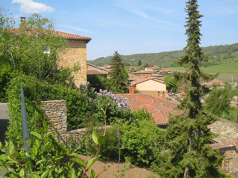 980-oingt-plus-beaux-villages-de-france-rhone.jpg