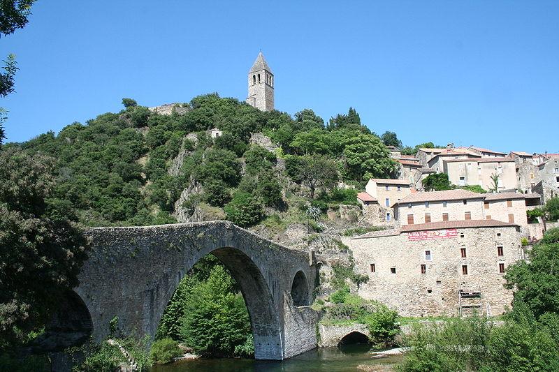 981-olargues-plus-beaux-villages-de-france-herault.jpg