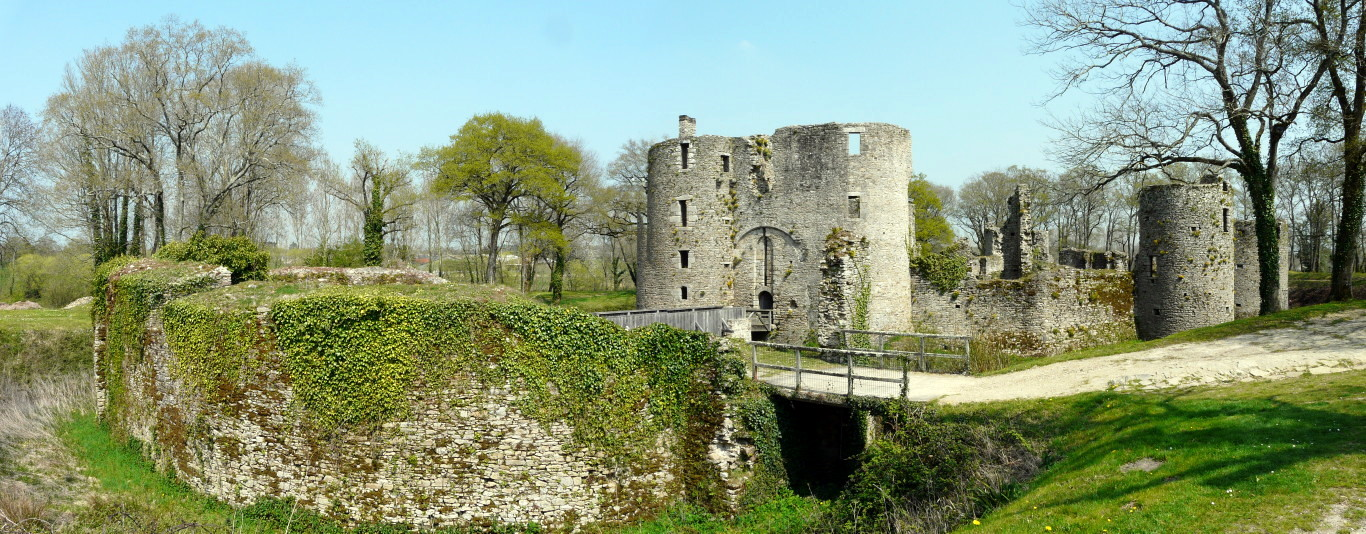 2129-chateau_de_ranrouet_herbignac-loire-atlantique-bretagne.jpg