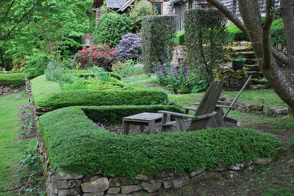 2136-jardin-arboretum-de-la-sedelle-crozant-creuse.jpg
