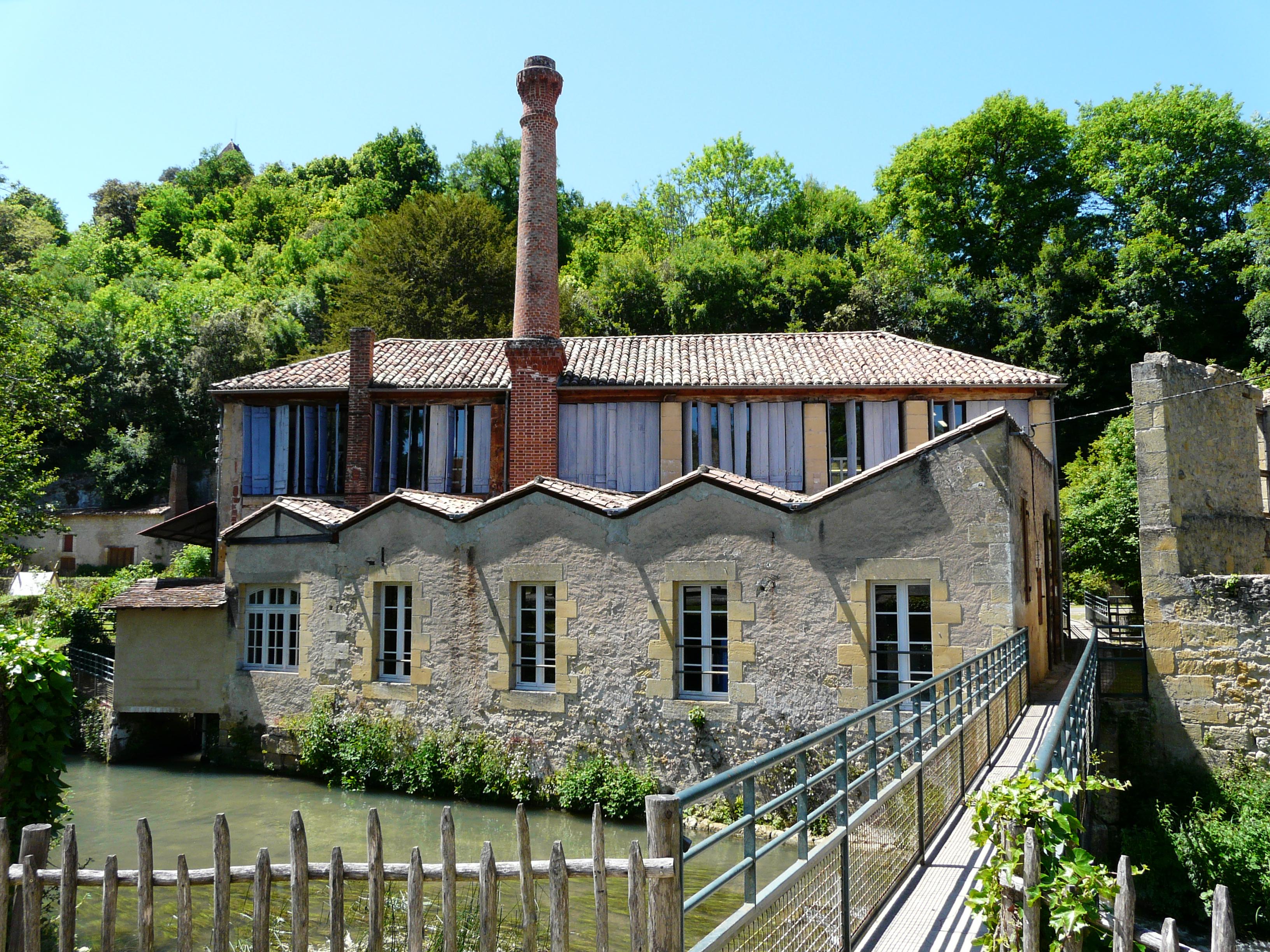 2143-couze-et-saint-front_moulin_rouzique-dordogne-nouvelle-aquitaine.jpg