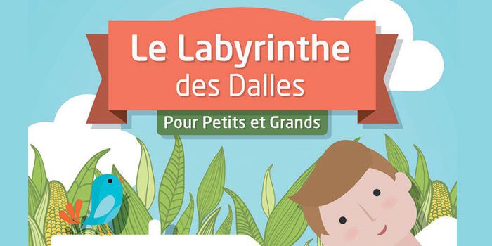 2152-labyrinthe-des-dalles-76.jpg