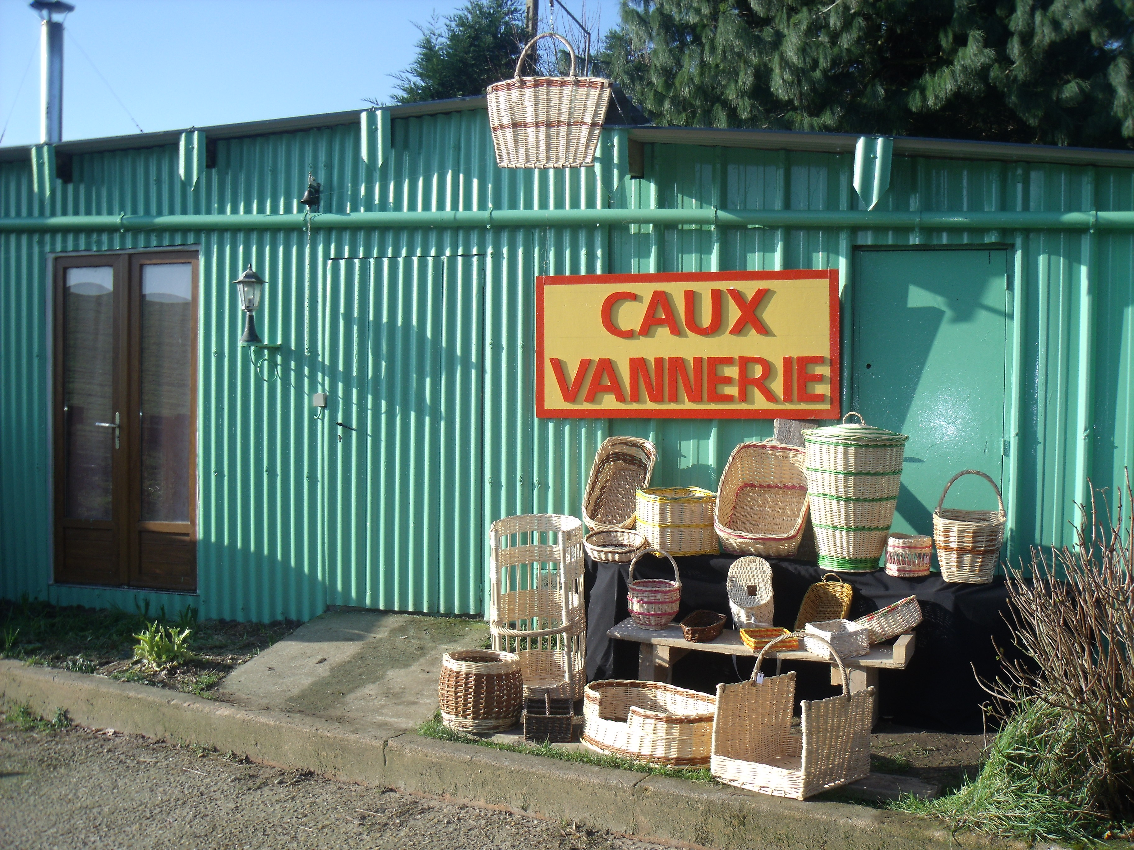 2154-caux-vannerie-76.jpg