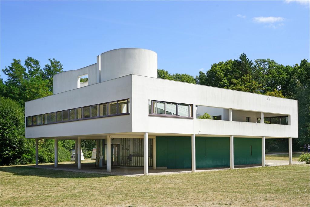 2173-villa-savoye-poissy.jpg