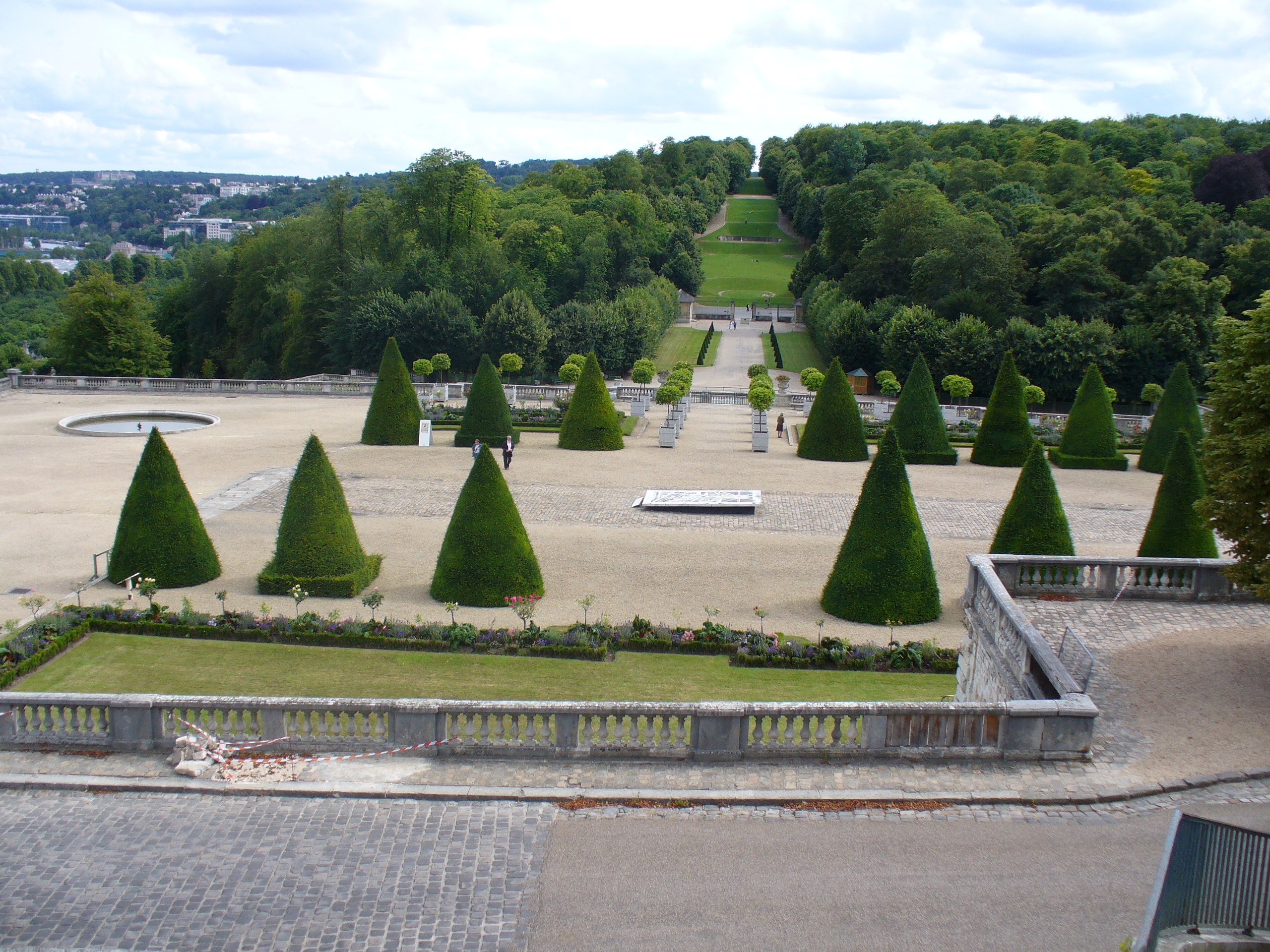 2176-parc_saint-cloud_92.jpg