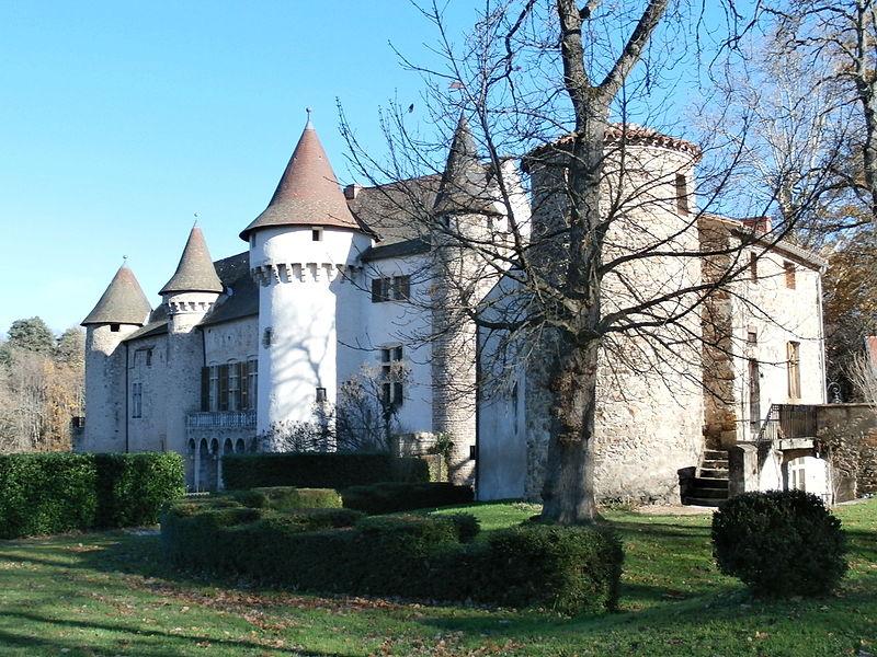 2190-chateau_aulteribe_63.jpg