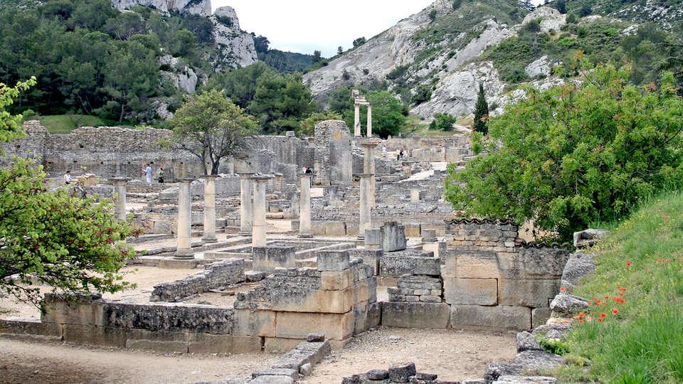 2196-13-site-archeologique-glanum.jpg
