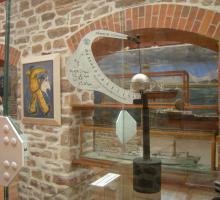 2116-musee-de-la-mer-paimpol-cotes-d-armor.jpg