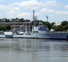 2125-musee-naval-maille-breze_nantes-loire-atlantique-bretagne.jpg