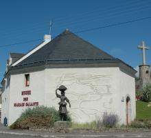 2127-musee_des_marais_salants-batz-sur-mer_loire-atlantique-bretagne.jpg