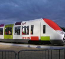 2131-espace-maquettes-de-trains-savenay-loire-atlantique-bretagne.jpg