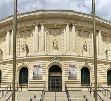 2132-musee_d'arts_de_nantes-loire-atlantique-bretagne.jpg