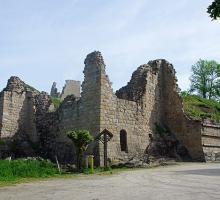2134-forteresse-medievale-crozant-creuse.jpg