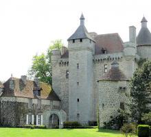 2139-chateau-medieval-villemonteix-saint-pardoux-creuse.jpg