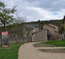 2145-musee-maison-de-martin-nadaud-soubrebost-creuse.jpg