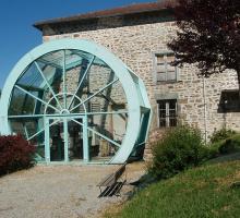 2146-musee-electrification-bourganeuf-creuse.jpg