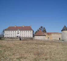 2148-chateau-de-sainte-feyre-creuse.jpg