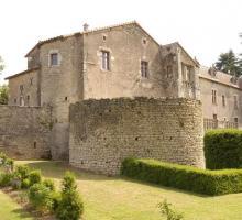 2149-chateau-cibioux-poitou-charente.jpg