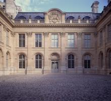 2155-musee_d'art_et_d'histoire_du_judaisme_paris.jpg