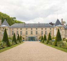 2156-chateau-de-malmaison-92.jpg