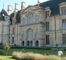 2160-chateau-ecouen-95.jpg