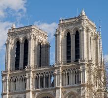 2162-cathedrale_notre-dame_de_paris_75_tours.jpg
