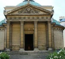 2163-chapelle-expiatoire-75.jpg