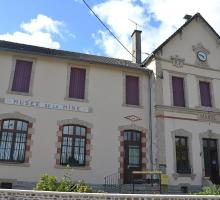 2164-musee-de-la-mine-bosmoreau-les-mines-creuse.jpg