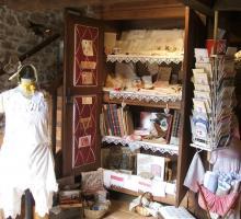 2166-musee-la-grange-brodee-saint-pardoux-morterolles-creuse.jpg