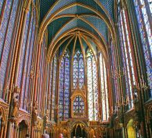2167-1-sainte-chapelle-75.jpg