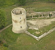 2168-tour-medievale-bridiers-la-souterraine-creuse.jpg