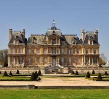 2172-chateau_de_maisons-laffitte_78.jpg