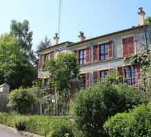2174-maison_des_jardies_92.jpg