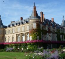 2175-chateau_de_rambouillet_78.jpg