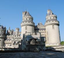 2179-chateau_de_pierrefonds_60.jpg