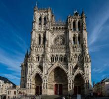 2181-cathedrale-amiens-80.jpg