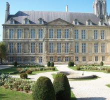 2182-palais-du-tau-51.jpg