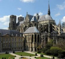 2183-notre-dame-cathedrale-reims-51.jpg